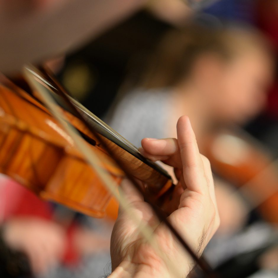Landesmusikakademie